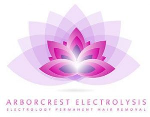 Arborcrest Electrolysis 317-845-1002